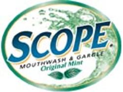 Scopelogo