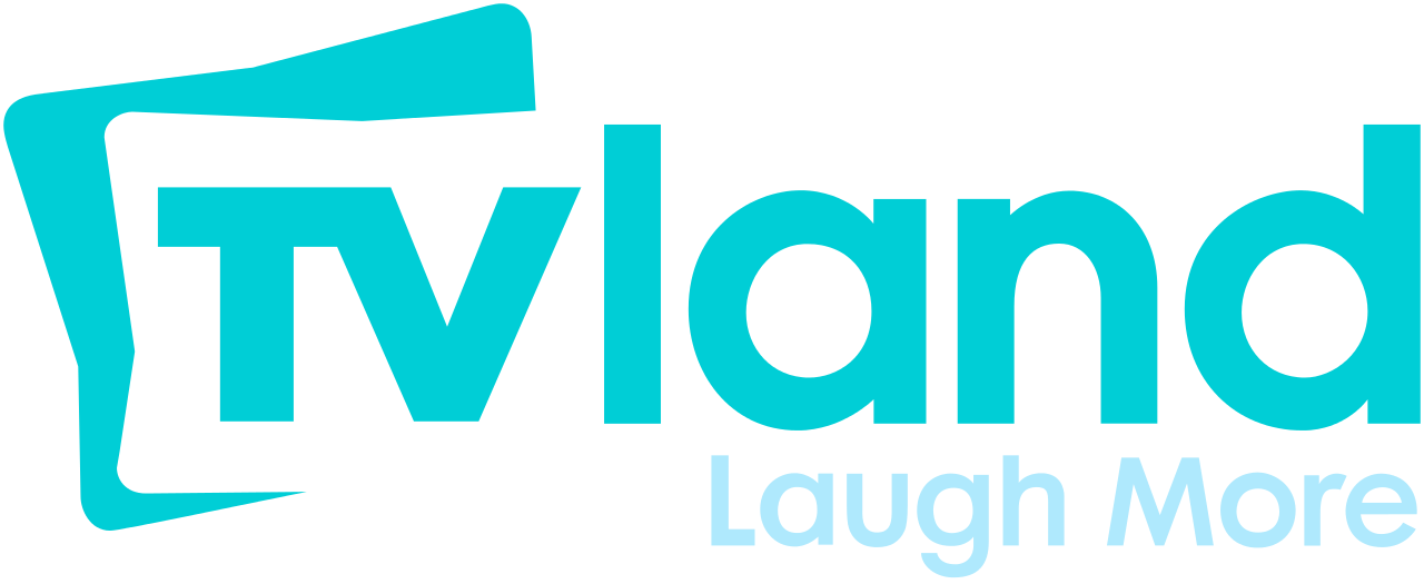 TV_Land_2012.svg