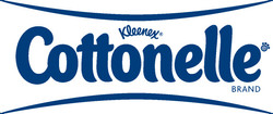 cottonelle-logo