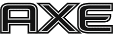axe-mens-body-spray-logo
