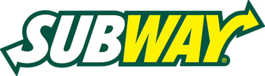Subway-Logo-PNG-03015-540x155