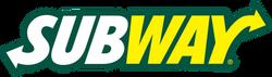 Subway-Logo-PNG-03015-540x155
