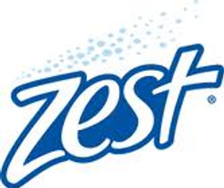 New_Zest_logo_as_of_2007