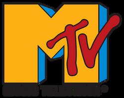 Mtv-logo-Logo