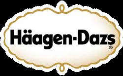 1280px-Häagen-Dazs_Logo.svg