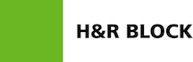 h-and-r-block-logo