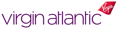Virgin_Atlantic_Airways_Logo