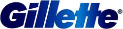 Gillette-Company-Logo