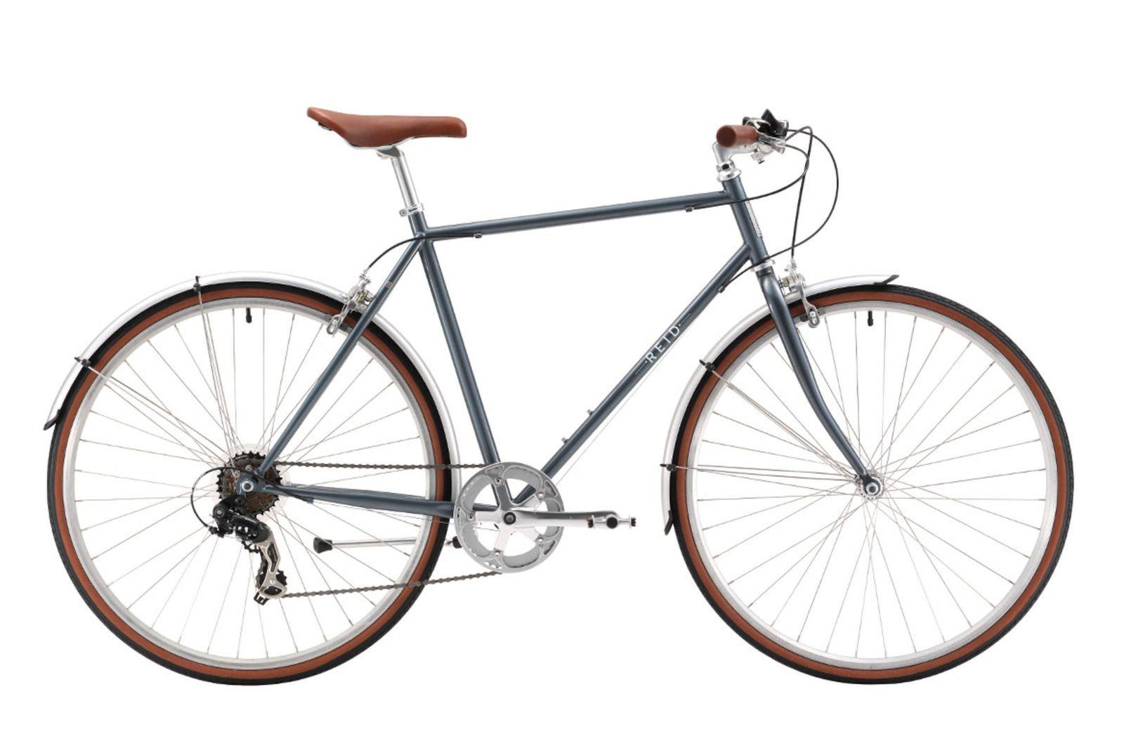 Vintage Roller  #1