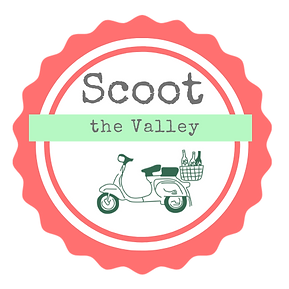Scoot the valley 2 Official.png