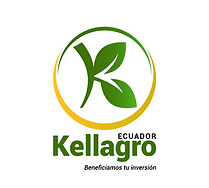 LOGO DE KELLAGRO.png