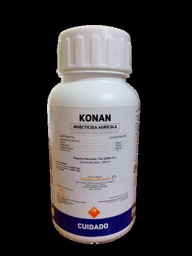 konanproducto (1).png