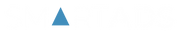 Logo SmartAds Wit.png