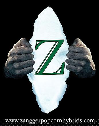 ZANGGER%20BLACK%20BAG%20FRONTSIDE_edited.jpg