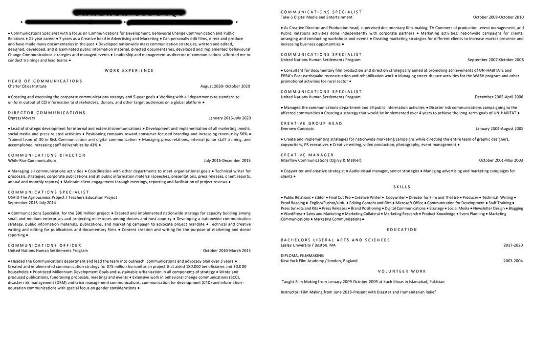 ATS Resume.jpg