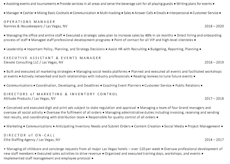Katherine Marks - ATS Resume.jpg