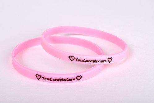 Bracelets (free)