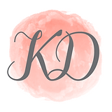 KDavidson_Logo_Web.png