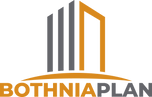 Bothniaplan logo.png