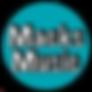 Macks Music Logo No BG.png