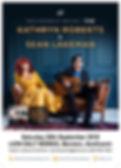 KRSL poster.jpg