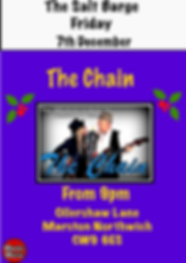 xmas party 2018 the chain 3.png