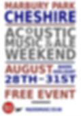 Acoustic weekend Correx 2020.png