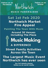 Northwich Fundraiser.png