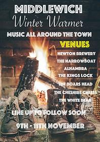 winter Warmer Venues.png