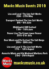 Macks Music 2019 events.png