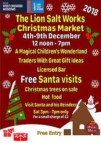 Christmas Market 2018 A3.png