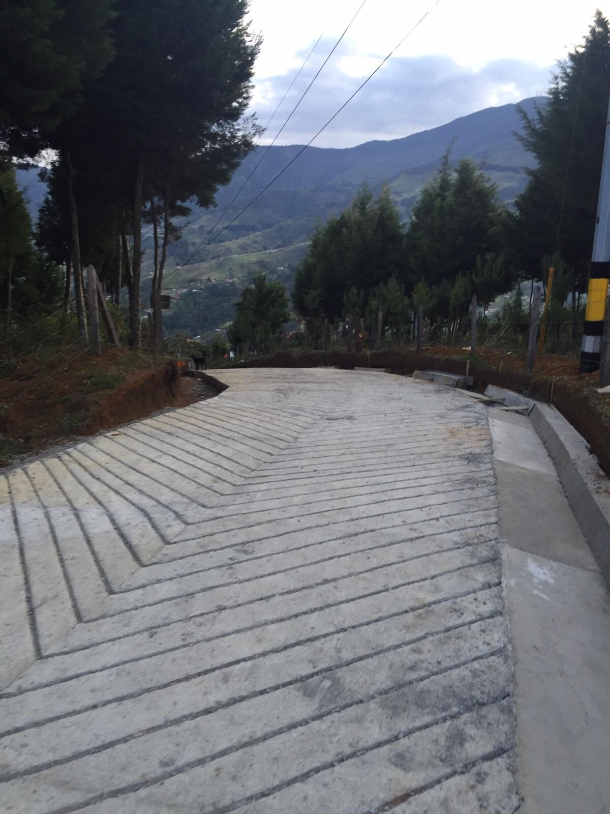 San Cristóbal - agosto 2015