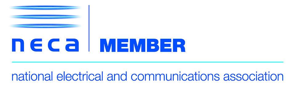 NECA MEMBER Logo MASTER (DEC 15) (1).jpg