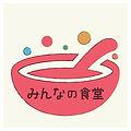 kitchen_logo-01.jpg