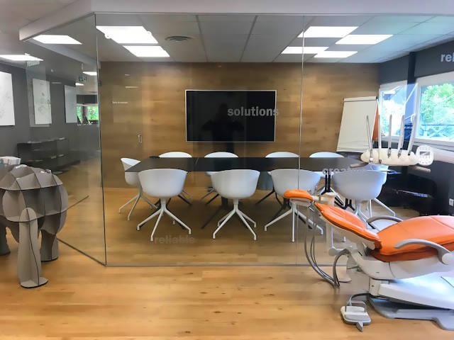 showroom_adec_5.jpg