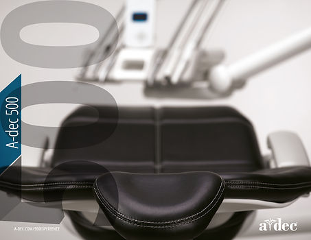 adec500plus.jpg