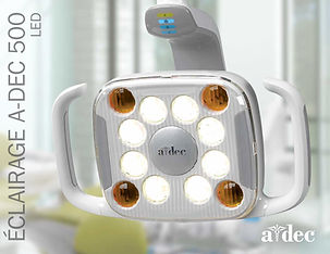 eclairage_led_adec_brochure.jpg