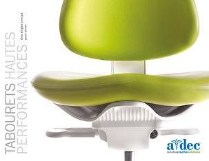 adec_tabourets_brochure.jpg