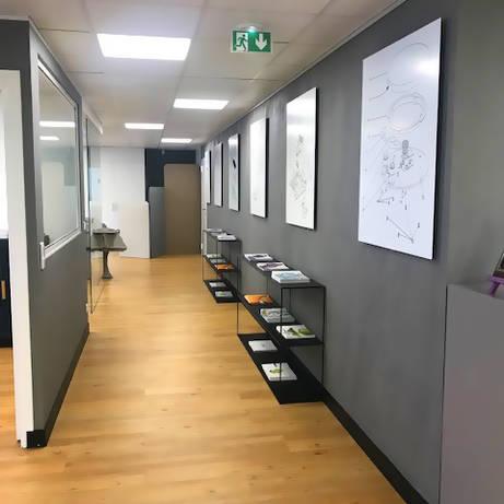 showroom_adec_2.jpg