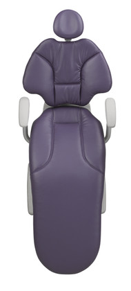 A_dec_411_chair_with_plum_sewn_upholster