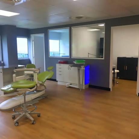 showroom_adec_1.jpg