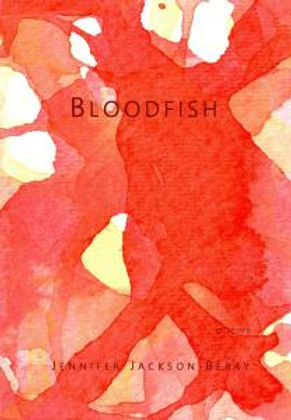 jackson-berry_bloodfish_web.jpg