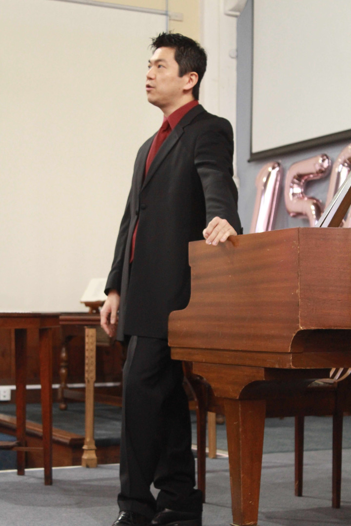 February Masa Tayama 1.JPG