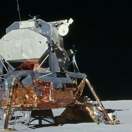 Orion-Photo-Credit-NASA1.jpg