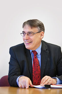 Professor-Les-Ebdon-Director-of-Fair-Acc