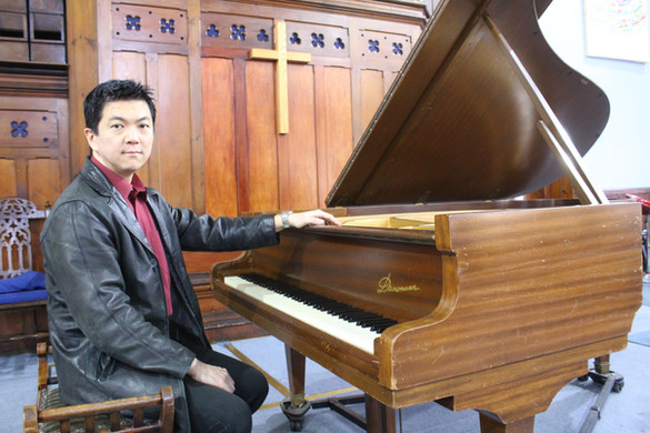 February Masa Tayama Piano Recital 2.JPG