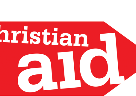 A Quiz for Christian Aid