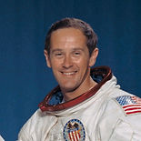 Apollo-16-crew-Photo-Credit-NASA_edited.jpg