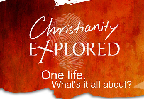 Christianity Explored Template.jpg
