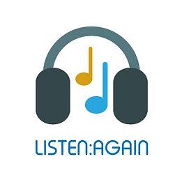 ListenAgain2020_edited.jpg